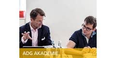 8. Forum Digitalisierung 2022