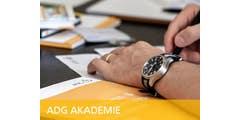11. Vorstandskompetenz: Strategisches Management, Führung und Unternehmensentwicklung