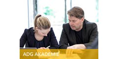 5. Onlinekurs Personalmanagement