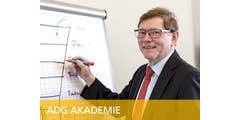 ADG-Webinar: Neuerungen im Kreditmeldewesen und -überwachung