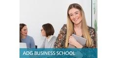 Master Business Management   Fokus General Management