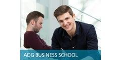 Bachelor Business Administration | Fokus Handel