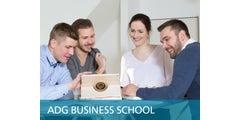 Master Business Management   Fokus Digital Innovation & Business Transformation