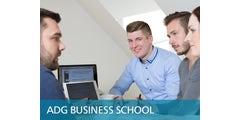 Bachelor Business Administration | Fokus General Management