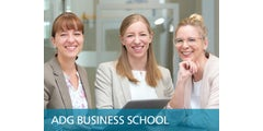 Bachelor Business Administration | Fokus Marketing Management