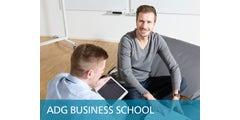Master Business Management   Fokus Sustainable Banking & Finance