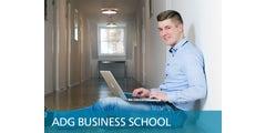 Bachelor Business Administration | Fokus Hotellerie