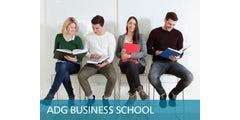 Bachelor Business Administration | Fokus Digital Innovation
