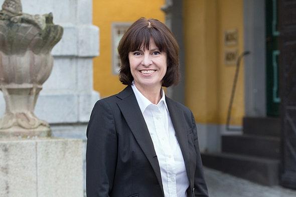 Annette Emmel